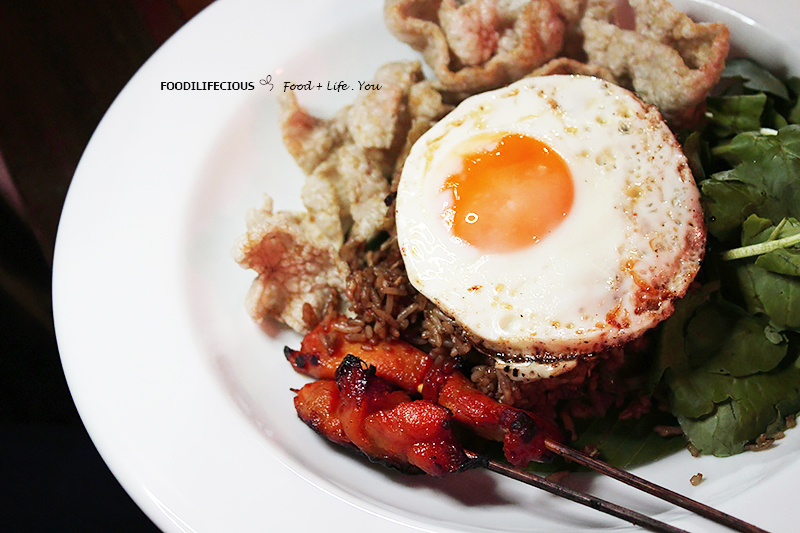 Terrace Bar and Grill,The KL Journal