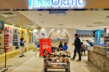 JennOrtho